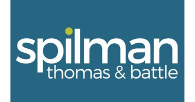 all-consuming-–-financial-litigation-insights,-volume-2,-issue-16-|-spilman-thomas-&-battle,-pllc-–-jdsupra-–-jd-supra