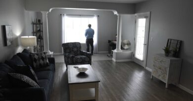 senior-living-community-opens-in-danbury:-'it's-a-community-with-a-heart'-–-danbury-news-times