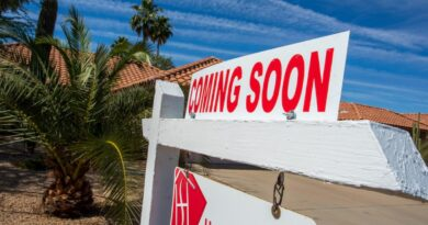 yes,-the-valley-housing-market-is-cooling.-here's-what-it-means-for-homebuyers-–-abc15-arizona