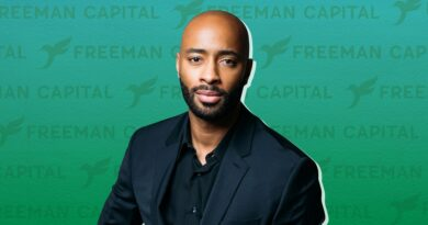 freeman-capital-financial-planning-for-underserved-communities-–-business-insider