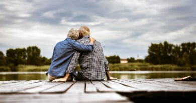 how-to-boost-your-financial-literacy-in-the-retirement-years-–-gobankingrates