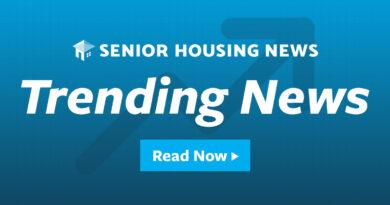 revel-communities-pilots-'senior-living-airbnb-type-program'-for-residents-–-senior-housing-news