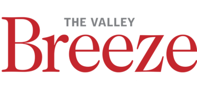 slater-village-project-sidelined-by-sewage-capacity-concerns-–-valley-breeze
