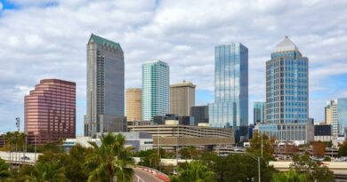 tampa-housing-authority-approves-robles-park-village-redevelopment-–-globest.com