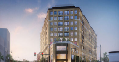 ryan-cos.-tops-out-$117m-chicago-project-–-multi-housing-news