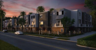 recent-commercial,-residential-and-affordable-housing-projects-in-santa-clara-county-–-cupertino-today