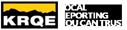 legislative-finance-committee-investigating-aps-procurement-process-–-krqe-news-13
