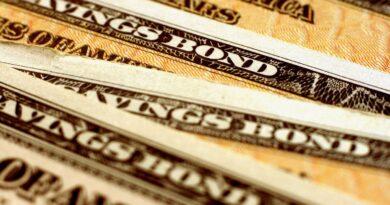 best-savings-bonds-of-2021-–-investopedia