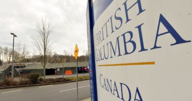 british-columbia-mandates-vaccines-for-staff-of-long-term-care-and-assisted-living-homes-–-reuters