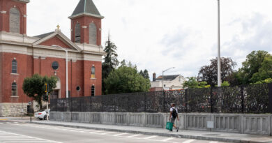 mount-vernon,-ny.:-can-public-art-help-to-heal-old-divisions?-–-the-new-york-times