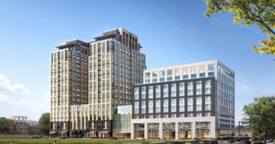 planned-senior-high-rise-in-alexandria-also-includes-a-medical-building-–-wtop
