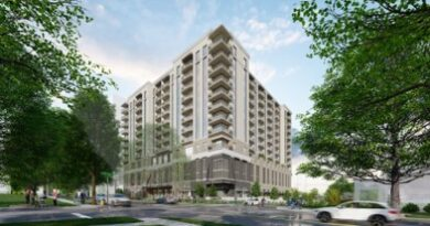 the-new-pro-forma:-senior-living-developments-face-longer-lease-ups,-rising-costs-–-senior-housing-news