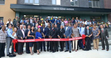 adventists-inaugurate-senior-housing-development-in-new-york-–-adventist-review