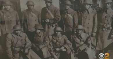 harlem-hellfighters-to-be-honored-with-congressional-gold-medal-–-cbs-new-york