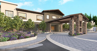 cushman-&-wakefield-arranges-$23m-in-construction-financing-for-seniors-housing-community-in-rolling-hills-estates,-california-–-rebusinessonline