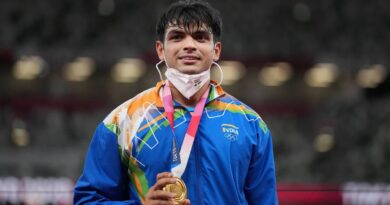 why-a-german-village-of-130-celebrated-neeraj-chopra's-olympic-gold-–-the-indian-express