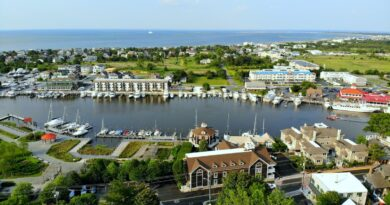 5-gorgeous-cities-in-delaware-that-retirees-love-–-travelawaits