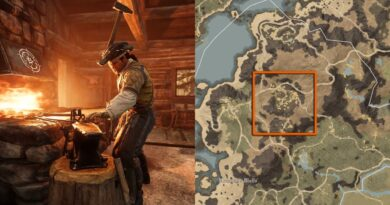 new-world:-best-places-to-find-gold-–-thegamer
