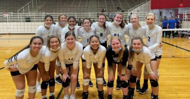 volleyball-roundup:-conroe-wins-silver-bracket-at-austin-isd-tourney-–-houston-chronicle