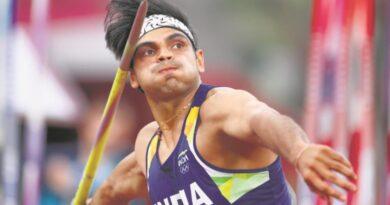 a-punjabi-or-maratha-gold?-–-the-tribune-india