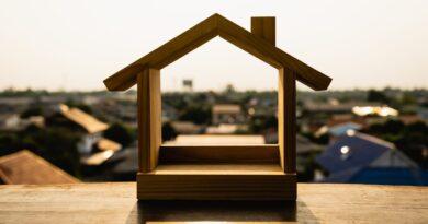 more-affordable-housing-planned-for-lake-ozark-–-lakenewsonline.com