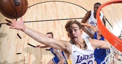 lakers-vs.-pistons-final-score:-detroit-wins-without-cade-cunningham-–-silver-screen-and-roll