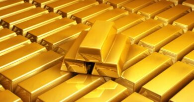 gold-expected-to-move-sideways-this-week-–-daily-times
