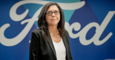 mentorship-is-key,-says-first-female-finance-boss-of-ford-sa-|-fin24-–-news24