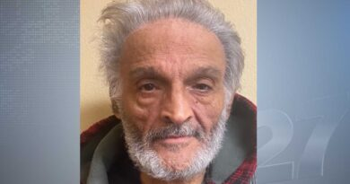 silver-alert-issued-for-missing-milwaukee-county-man-–-wkow