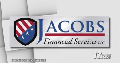 allow-the-jacobs-financial-services-retirement-roadmap-to-guide-your-retirement-journey-–-wzzm13.com