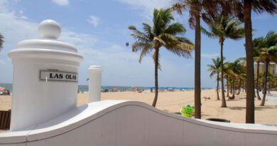 silver-tree-scores-$62m-loan-for-fort-lauderdale-retirement-community-–-commercial-observer-–-commercial-observer