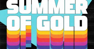 'summer-of-gold'-podcast-documents-impact-of-1996-summer-olympics-on-american-sports,-culture-–-usa-today