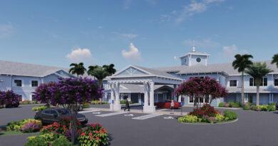 madison-marquette-jv-breaks-ground-on-florida-senior-housing-–-multi-housing-news