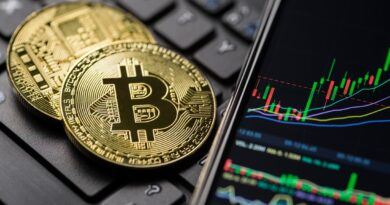 7-burning-bitcoin-questions-for-your-retirement-plans-–-marketwatch