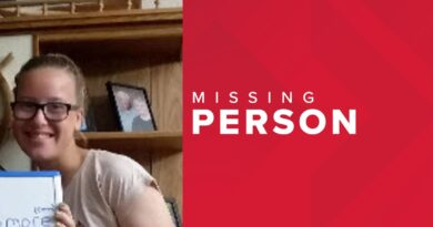 silver-alert-issued-for-girl-missing-from-nappanee-–-wthr