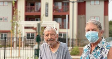'a-great-place-to-live':-officials,-residents-praise-new-penn-valley-senior-housing-complex-–-the-union-of-grass-valley