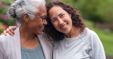 retirees,-it's-not-too-late-to-buy-life-insurance-–-yahoo-finance