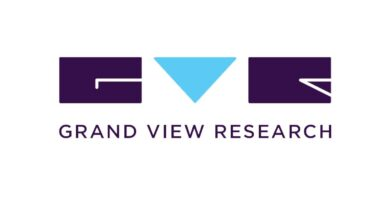 long-term-care-market-size-worth-$17-trillion-by-2028- -cagr:-71%:-grand-view-research,-inc.-–-prnewswire