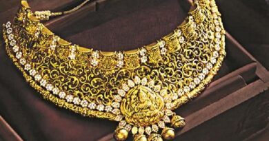 gold-price-today-at-rs-46,500-per-10-gm,-silver-trending-at-rs-63,500-a-kg-–-business-standard