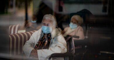 vietnam-vet-praises-biden's-nursing-home-vaccine-mandate-–-news-13-orlando