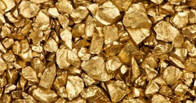 gold-price-forecast:-covid-19-jitters-to-limit-the-downside-for-xau/usd-–-fxstreet