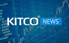 gold-and-silver-struggle-leading-into-the-european-open-–-kitco-news
