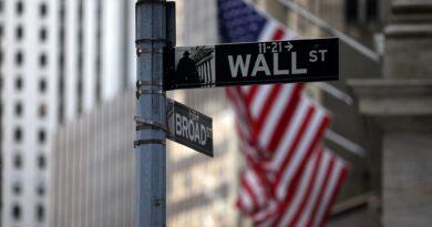stock-market-news-live-updates:-stocks-fall,-extending-declines-after-fed-minutes-highlight-taper-talk-–-yahoo-finance