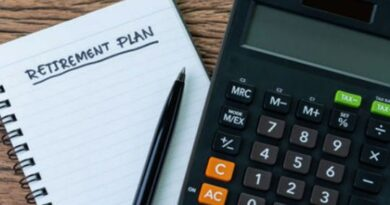 saving-for-retirement?-checklist-for-late-starters:-things-to-do-15,-10-and-5-years-from-retirement-–-gulf-news