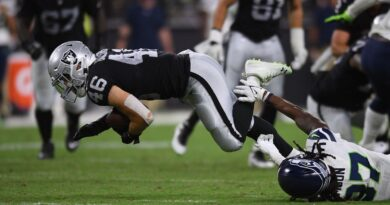 rams-raiders-preview:-3-things-to-know-about-the-silver-and-black-–-turf-show-times