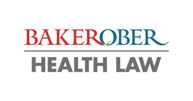 georgia-finalizes-rules-implementing-new-standards-for-assisted-living-communities-and-personal-care-homes-–-jd-supra