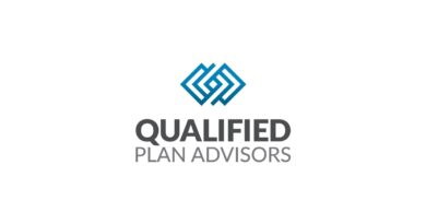 qualified-plan-advisors-creates-new-position-responsible-for-advisor-managed-accounts-–-business-wire