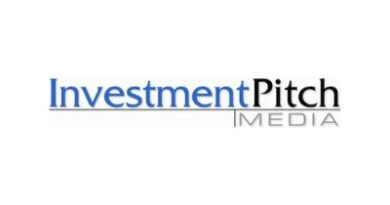 investmentpitch-media-video-discusses-dynacor-gold-mines'-report-of-record-monthly-gold-production-in-july-and-gold-sales-of-us$16-million-from-ore-processing-in-peru-–-video-available-on-investmentpitch.com-–-yahoo-finance