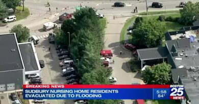 assisted-living-facility-evacuated-in-sudbury-following-severe-weather-–-boston-25-news
