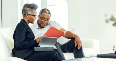 what-are-life-insurance-retirement-plans-(lirp)?-–-business-insider